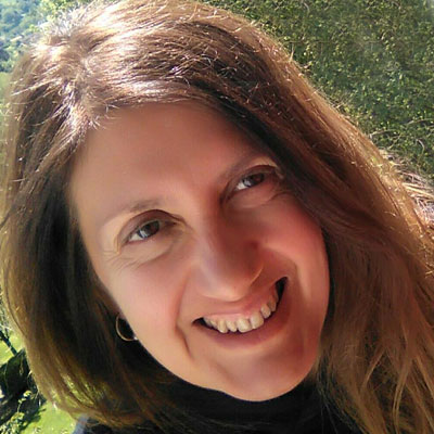 Maria Blanquer