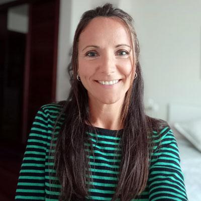 Maria Manera